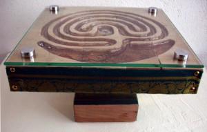 labirinto cretese 1
